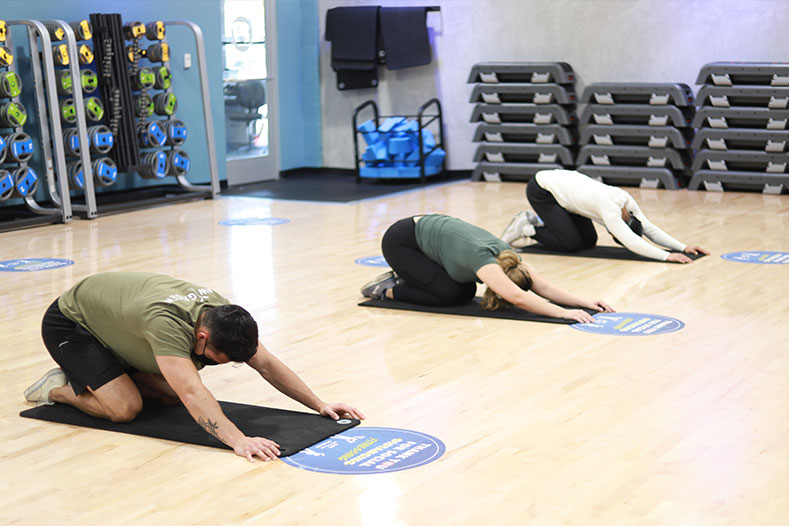 Stretching10-Blog-Detail-Full-Width-Image