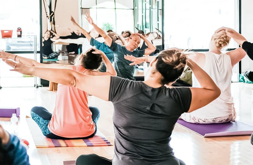 Yoga-GallerySliderImages-804x526px-03